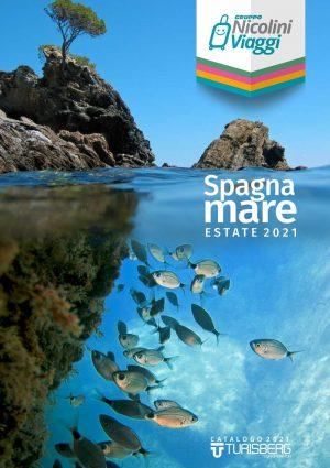 PRIMA PAGINA SPAGNA MARE ESTATE_page-0001